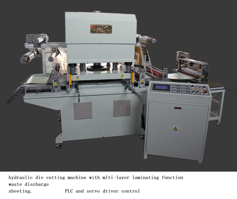 layer die cutter machine (4)